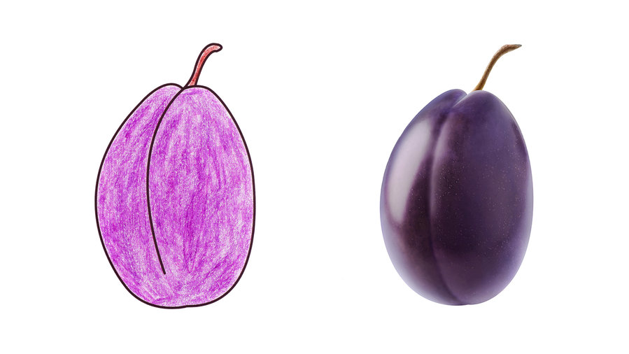 <strong>Plum</strong>
