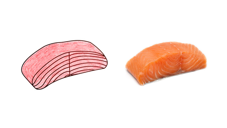 <strong>Salmon</strong>