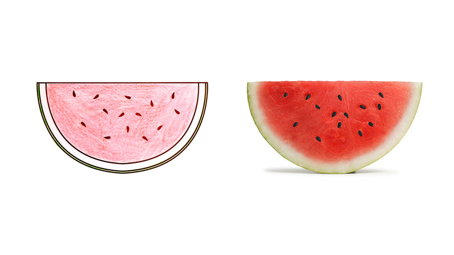 <strong>Wild Watermelon</strong>