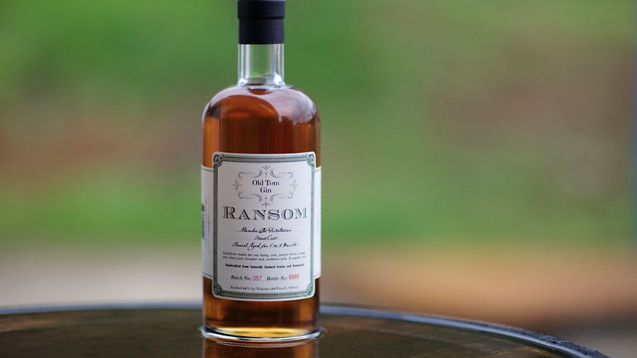 ransoms-old-tom-best-gins-FT-SS0617.jpg