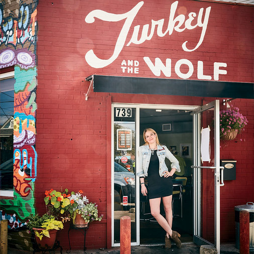 turkey-and-the-wolf-new-orleans-food-cities-XL-MAG0817.jpg