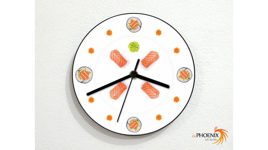 sushi-clock-sushi-home-products-FT-BLOG0717.jpg