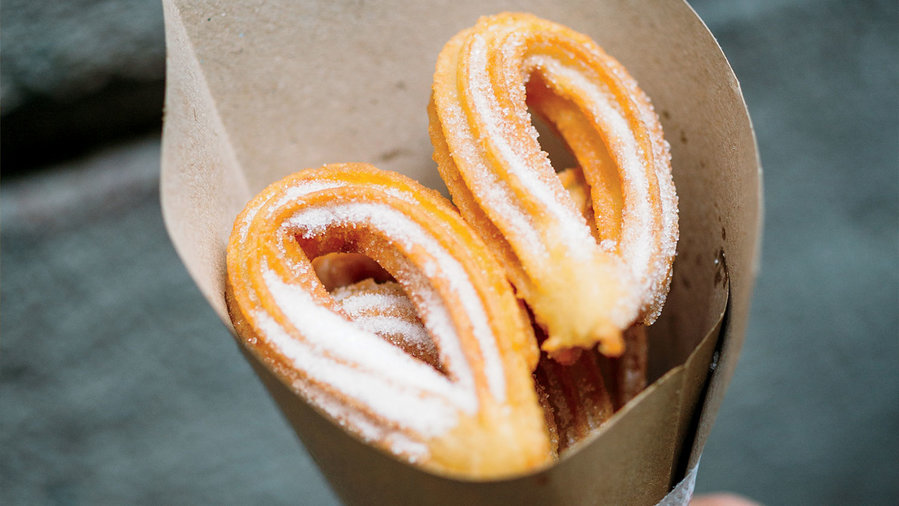 pastry-shops-guide-to-spain-FT-MAG0917.jpg