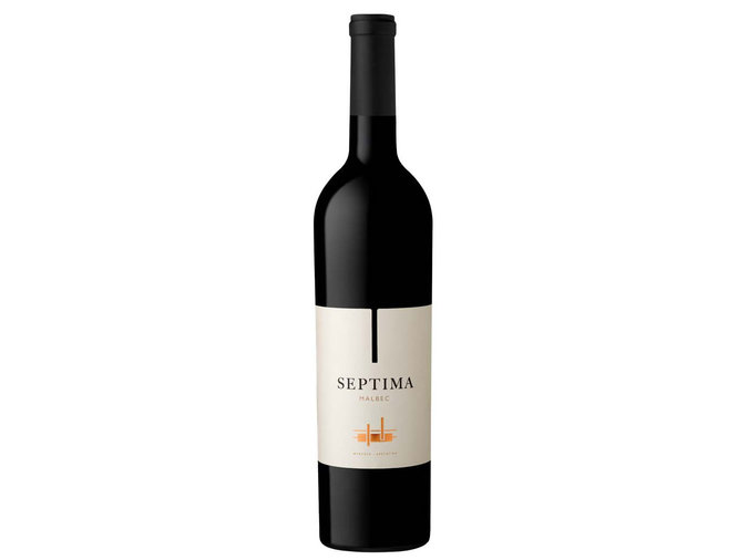 2015-bodega-septima-malbec-best-fall-reds-FT-SS0917.jpg