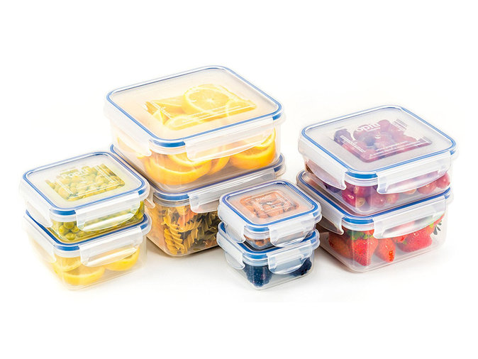 small-kitchen-gift-guide-food-storage-FT-BLOG1117.jpg