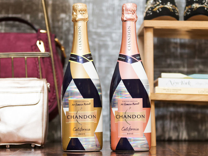 sparkling wines that make perfect holiday gifts food wine