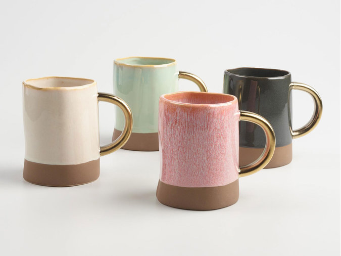 mug set from world market