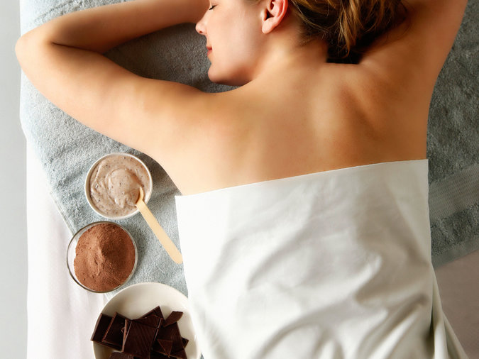 Clone of experiences-gift-guide-chocolate-spa-FT-BLOG1117.jpg
