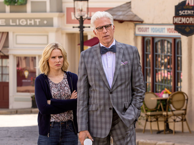 the good place nbc