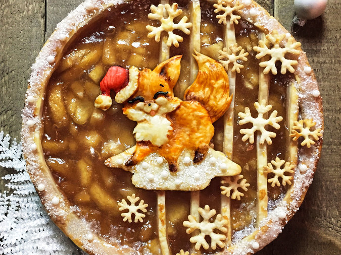 12-days-of-christmas-pies-snow-fox-FT-BLOG1217.jpg
