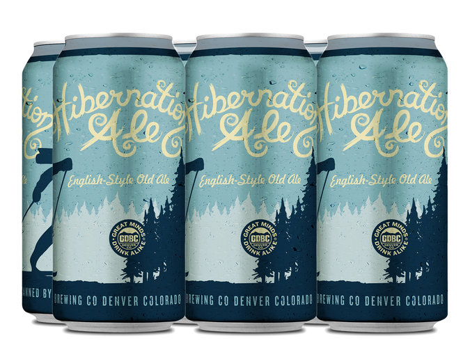 The Best Limited-Release Holiday Season Beers