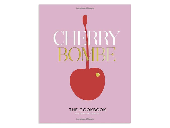 cherry bombe book amazon