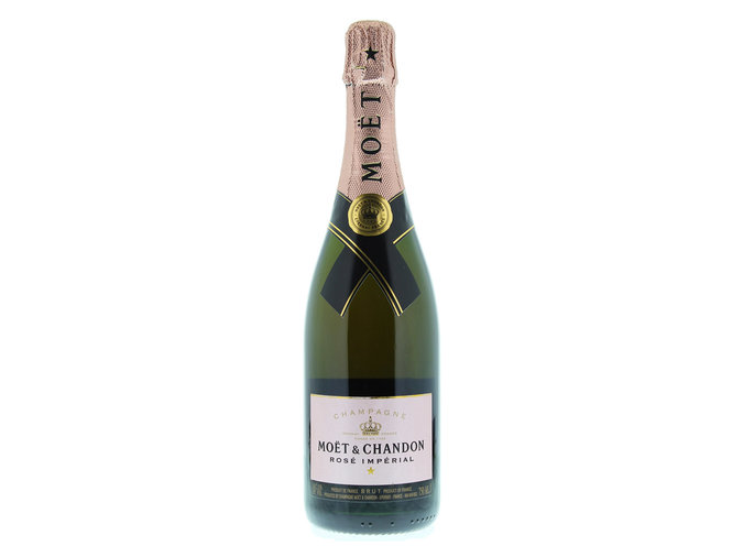 moet from wine website