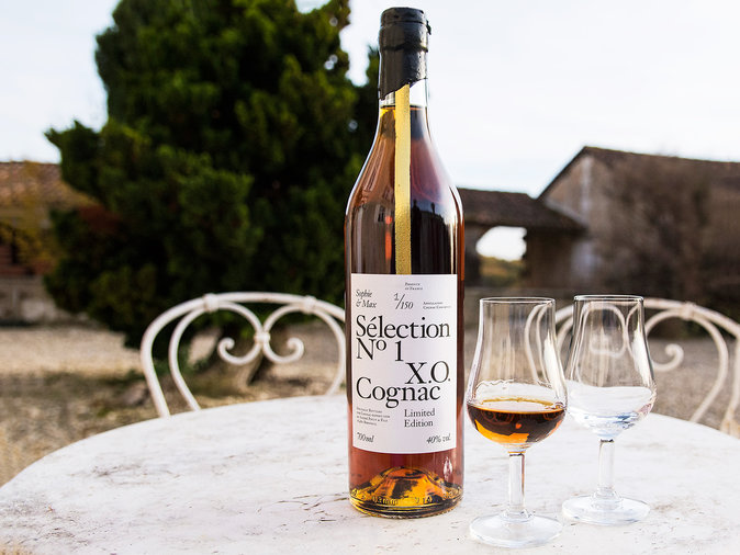best-new-cognacs-sophie-and-max-FT-SS0218.jpg