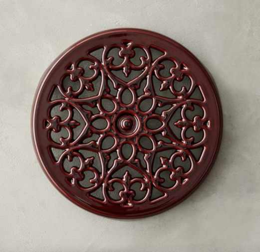 Decorative Trivet