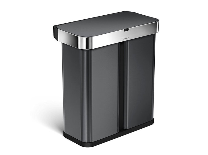 simplehuman-touch-free-dual-compartment-trash-can-amazon-gifts-neat-freaks-FT-BLOG0219.jpg