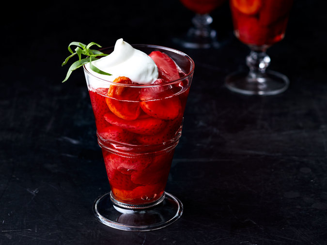 Wine-Poached-Strawberries-and-Apricots-FT-recipe0419.jpg