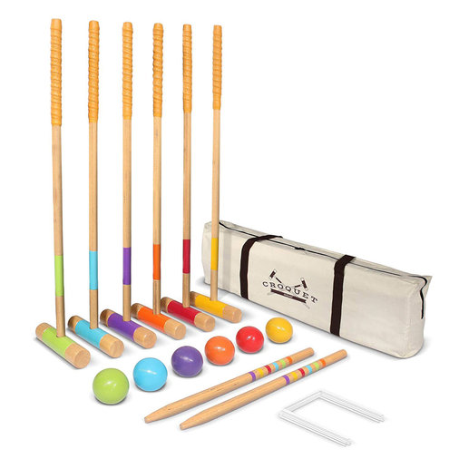 Croquet-Set-easter-gifts-XL-BLOG0419.jpg
