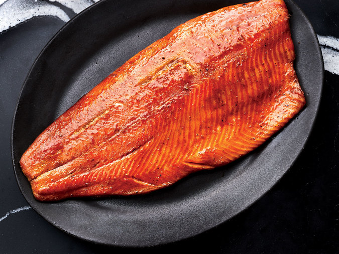 Clone of Clone of Barbecue-Spiced-Hot-Smoked-Salmon-FT-recipe0619.jpg