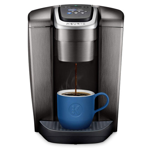 coffee-gifts-keurig-XL-BLOG0719.jpg