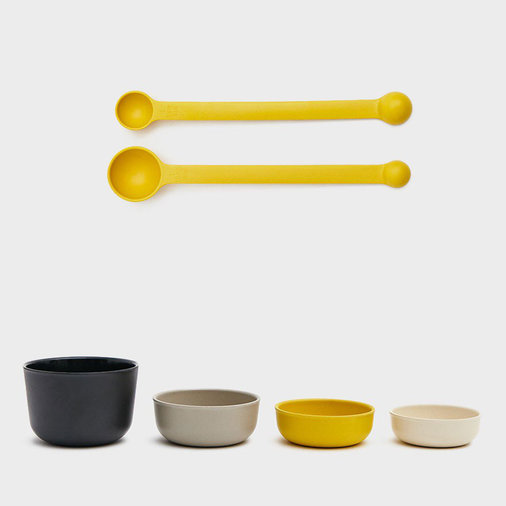 ekoba measuring cups