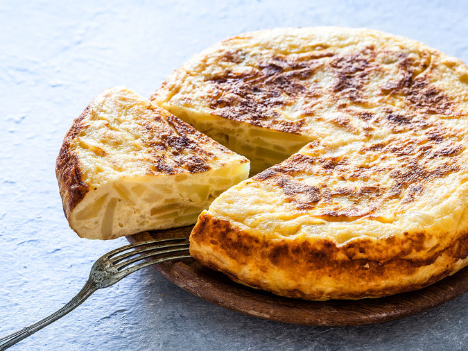 Chefs-Dont-Refrigerate-Spanish-Tortilla-FT-BLOG0819.jpg
