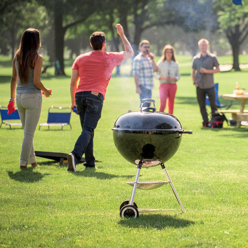 weber-backyard-bbq-XL-SS0819.jpg