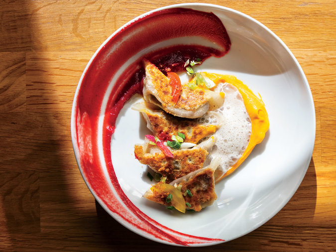 sweet-potato-gyoza-with-beet-puree-FT-RECIPE1019.jpg