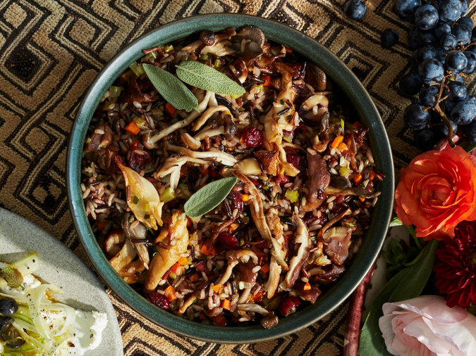 wild-rice-with-mushrooms-cranberries-and-chestnuts-FT-RECIPE1119.jpg