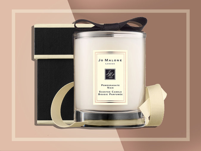 food-scented-candles-nordstrom-Jo-Malone-Pomegranate-Noir-Travel-Candle-FT-BLOG1119.jpg