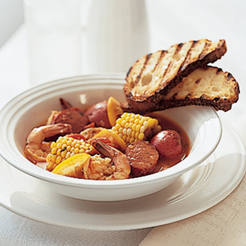 original-FrogmoreStew.jpg