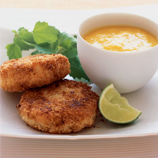 7 Best Sauces for Crab Cakes