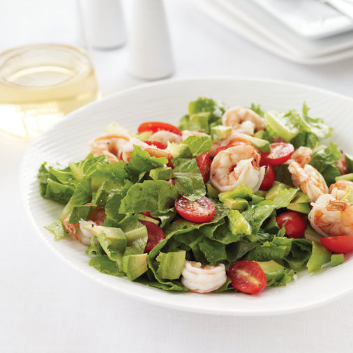 200704-HD-lemony-shrimp-salad.jpg