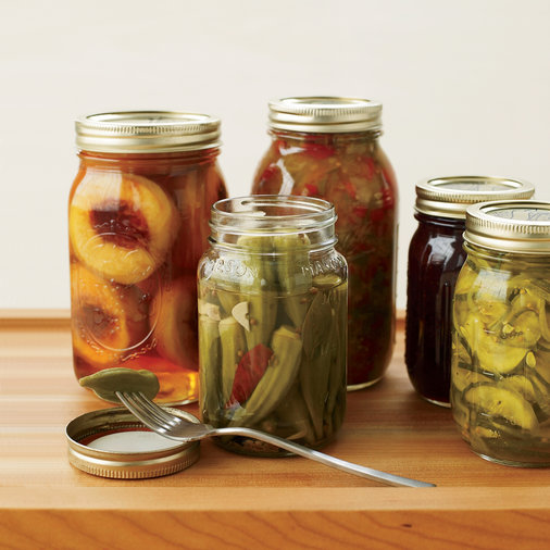 HD-fw200707_pickles.jpg