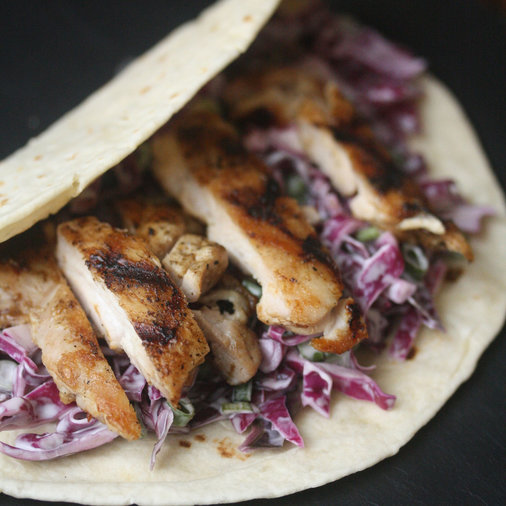 original-201310-r-grilled-chicken-tacos-with-creamy-cabbage-slaw.jpg