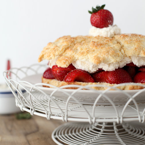 images-sys-201202-r-strawberry-shortcake.jpg