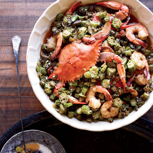 images-sys-201201-r-okra-gumbo-with-blue-crabs-and-shrimp.jpg