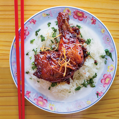 original-201209-r-caramelized-ginger-chicken-with-sticky-rice.jpg