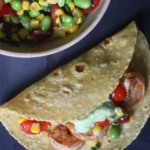 original-201309-r-shrimp-tacos-with-edamame-succotash-and-avocado-crema.jpg