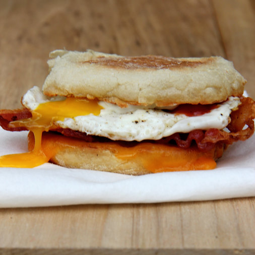 original-201404-r-ultimate-breakfast-sandwiches.jpg