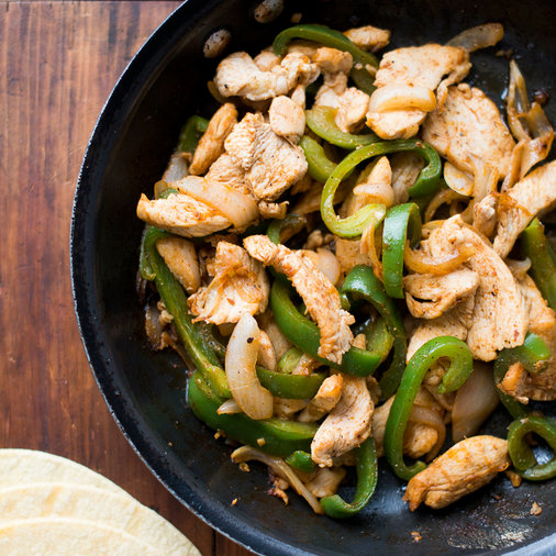 original-201403-r-quick-and-easy-chicken-fajitas.jpg