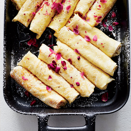 original-201410-r-ricotta-crepes-with-honey-walnuts-and-rose.jpg