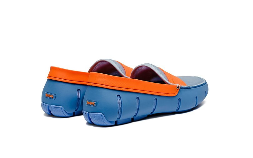 """<h2 data-bind=""""html: title"""">SWIMS Penny Loafer</h2>"""