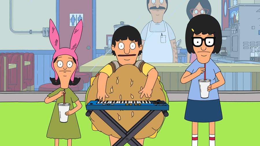 A definitive ranking of the 21 best 'Bob's Burgers' songs