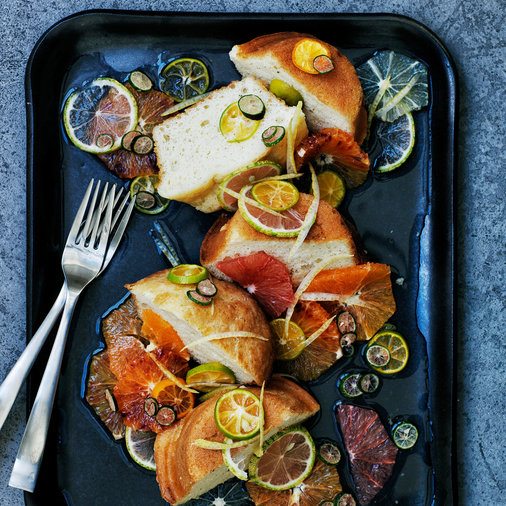 babas-au-rhum-with-mixed-citrus-fruits-XL-RECIPE0216.jpg