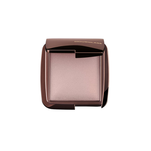 Hourglass Ambient Lighting Powder in Mood Light
