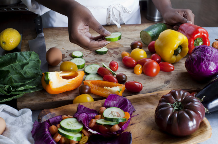 cook-for-the-week-vegetables