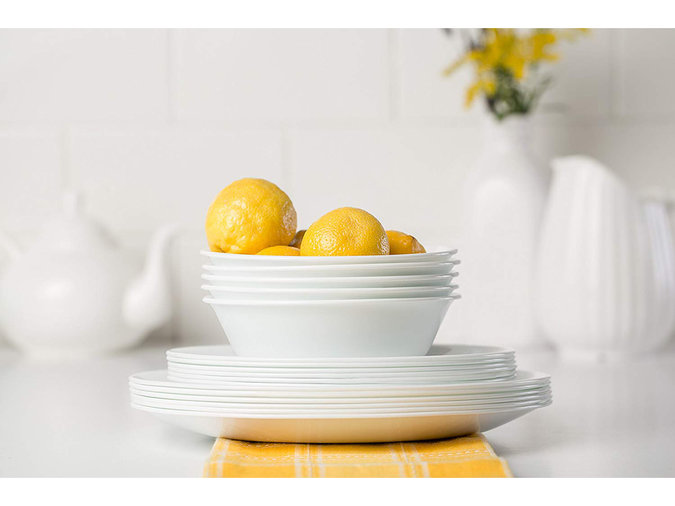 corelle-winter-frost-white-dinnerware-set-FT-BLOG0419.jpg