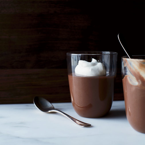 dark-chocolate-pudding-XL-WNBOOK2014.jpg