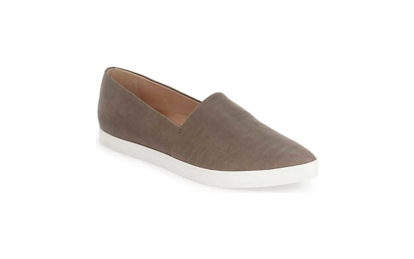 """<h2 data-bind="""" title"""">Best For: Stylish Slip-ons</h2>"""